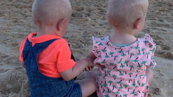 5 x kindvriendelijke stranden in de Algarve: Lilian probeerde ze voor je uit!