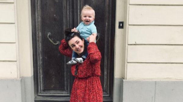 Veelzijdig Volterra – dít is er allemaal te beleven met een baby!