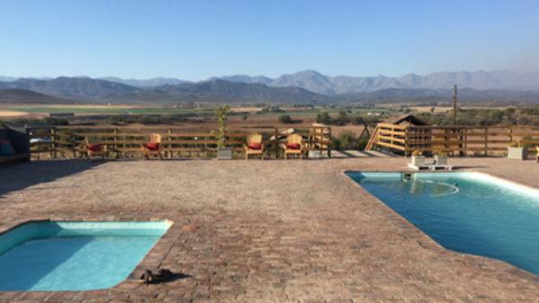 5 x tips voor leuke activiteiten met kids in Oudtshoorn, Zuid-Afrika