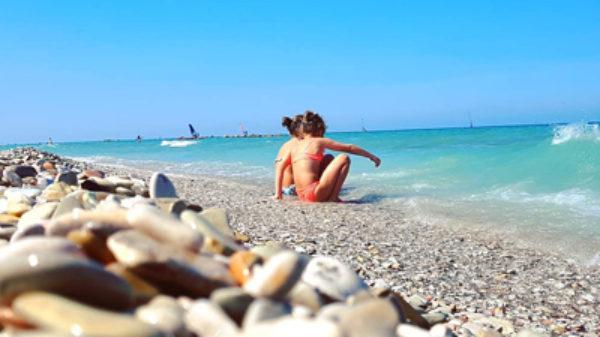 5 redenen om met kinderen naar Le Marche in Italië te gaan!