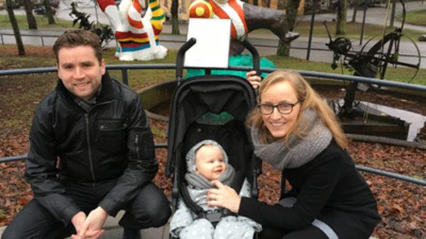 5 x leuke tips voor Stockholm met kinderen! Een heerlijke stad, ook in de winter!