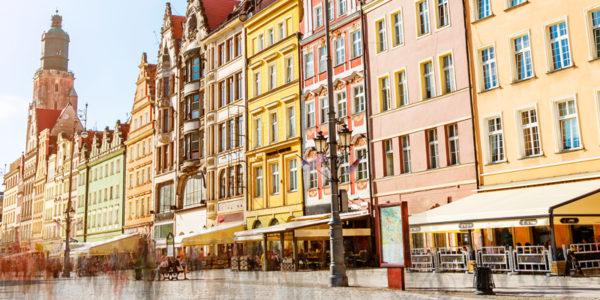wroclaw-met-kinderen-polen-header