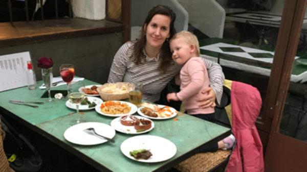 5 x de leukste restaurants met kids op Ibiza! Hier wil je gegeten hebben!