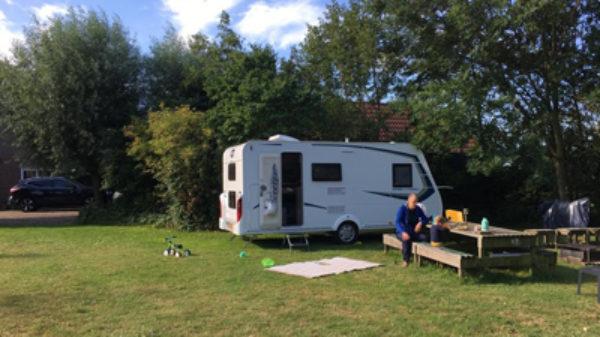 Superhandige snelcursus 'Hoe koop ik in 3 stappen een kindvriendelijke caravan'
