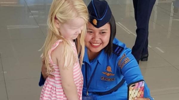 Azië met kinderen: zó ga je om met goedbedoeld enthousiasme en knuffels