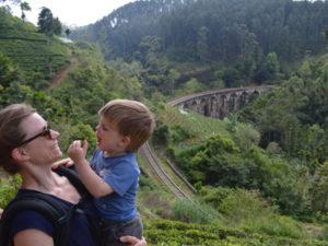 sri-lanka-met-kids-interview-jacqueline