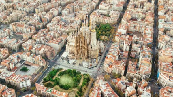 Local mama Marta tipt deze 5 kindvriendelijke musea in Barcelona