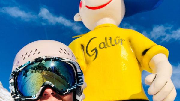Op wintersport met kinderen? Ga naar Galtür! Rosalie geeft je 10 goede redenen!