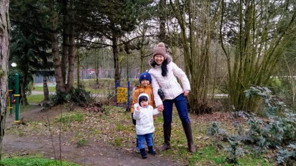 Onze vakantie bij Roompot Weerterbergen: goedkoop, blije kids en ontspanning!