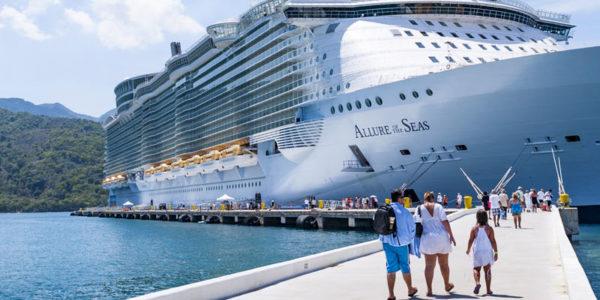 cruise-met-kinderen