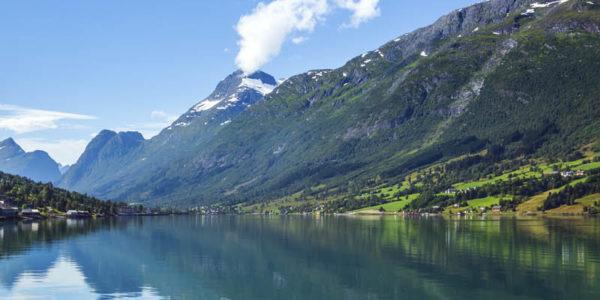 noorwegen-met-kinderen-header