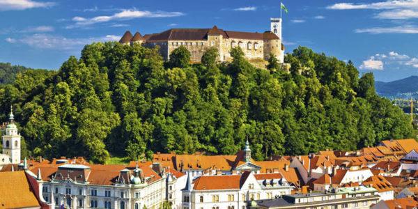 slovenie-ljubljana-met-kinderen-header