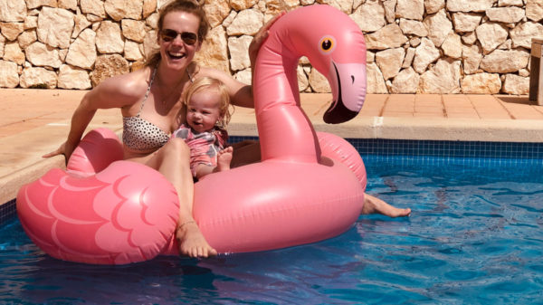 Met een dreumes én zwanger onder de Spaanse zon – 4 x tips in de omgeving van Alicante