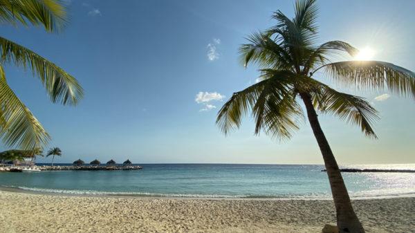Ook Curaçao in lockdown… Hoe is het er nu?