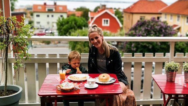 Småland (Zweden) met kinderen? Check dan deze must-do's in en rond Gränna!