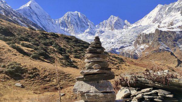 Op babymoon naar Nepal: letterlijk een topvakantie! (deel 2)